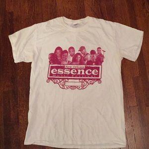 Essence music festival 2014 New Orleans